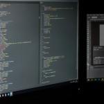 Conceptuallysorted software development service.