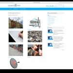 ProLeedz Marketing Dashboard