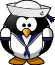 yacht-sentry-sailor-boaty