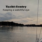 yacht-sentry-at-anchor-feature-keeping-a-watchful-eye