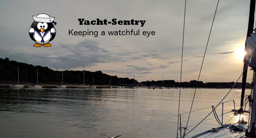 yacht-sentry-at-anchor1-keeping-a-watchful-eye