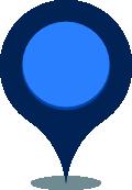 yacht-sentry-map-pin